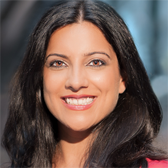 ReshmaSaugani